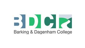 Barking & Dagenham College
