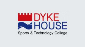 Dyke House Sports & Technology College