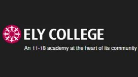 Ely College