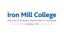 Iron Mill College