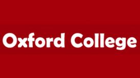 Oxford College Of London